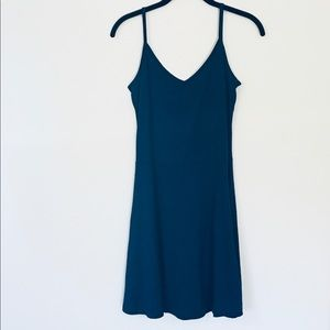 Atmosphere t shirt dress.